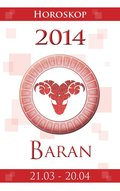 psychologia: Baran - ebook