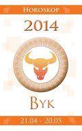 psychologia: Byk - ebook